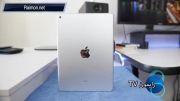 بررسی apple ipad air 2 - رایمون TV