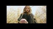 تیزر فیلم سرزمین فردا 2015 Tomorrowland