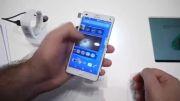 گوشی موبایل جدید سونی Sony Xperia Z3 Compact