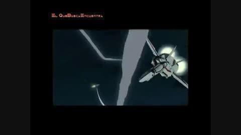 دژ فضایی