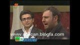 اجرای زنده محمد علیزاده