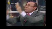 ایران اورانیوم غنی سازی میکند، ما تنباکوی قلیان!