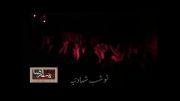 تیزر فاطمیه92 - بیت الرضا - نوای حرم - امیر حسین قدیانی