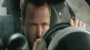 اولین تریلر فیلم اکشن Need for Speed 2014