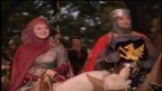 سکانس برتر (139) : رابین هود