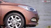 هیوندای 2015 Hyundai i20