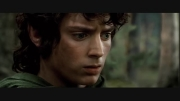 The Lord Of The Rings ( جنگل لورین Lothlorien )