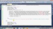 ویرایش اطلاعات از پایگاه داده SQL با سی شارپ - قسمت دوم