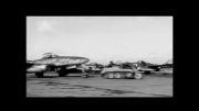 چرا تسلیحات پیشرفته هیتلر دیر به میدان جنگ رسیدند؟+فارسی