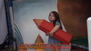 آتلیه عکس کودک آدین 2