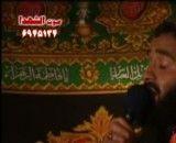 مادر ما مادر تموم عالمه- عبدالرضا هلالی