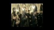 Unity of Religions-اتحاد ادیان-The relationship between