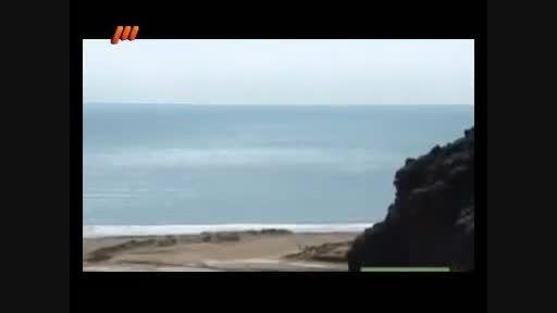 اجرای مرشد میررستمی در شبکه سه سیما سال 91 پارت 2