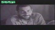 مستند شهیدان مهدی و حمید باکری