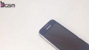 سامسونگ گالکسی اس چهار مینی 2G طرح اصلی