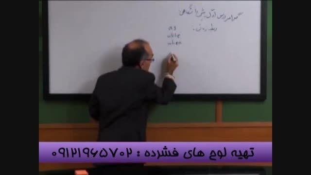 روش جالب یادگیری زبان با مدرس انتشارات گیلنا-2