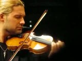 ویولن از دیوید گرت - David Garrett and Julien Quentin, 1. Sa