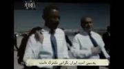 برکت مذاکره ایران وغرب...