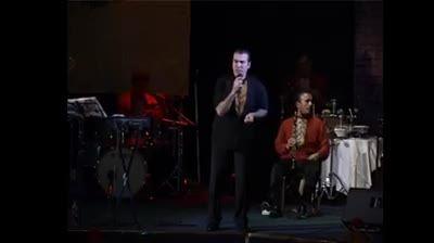 کنسرت رحیم شهریاری