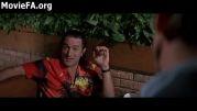 قسمتی از فیلم Cape Fear 1991 تنگه وحشت با دوبله فارسی