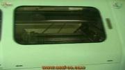 دستگاه چسب گرم (مدل  Super Binder 50E)