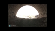 فیلم رالی ایرانی قسمت 2-4