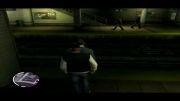 آدم کشی با قطار
