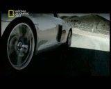 آئودی Audi R8