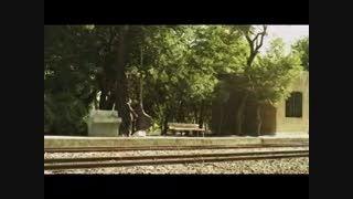 جشنواره فیلم فجر 33 : تیزر فیلم سینمایی خداحافظی طولانی