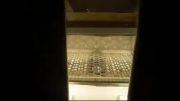 نمونه دستگاه جوجه کشی ساخته شده - 10