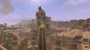 World of Warcraft: Cataclysm World Reborn