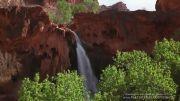 مجموعه ویدئو زیبا از طبیعت،قسمت پایانی