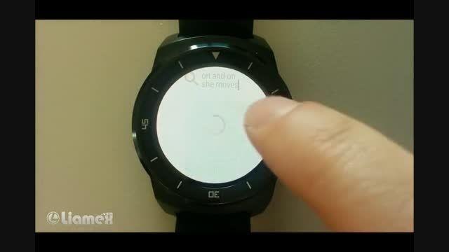 اپلیکیشن پخش یوتیوب ویژه ساعت های هوشمند