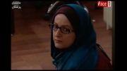 تیکه های خانم شیرزاد ، طنز ، ببین و بخند!!!