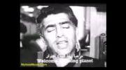 فردین     رضا بیک ایمانوردی    ویدیو های سعید s
