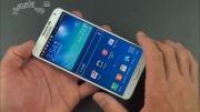 گوشی موبایل سامسونگ گلکسی نوت 3  - Samsung Galaxy Note3