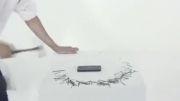 صفحه های ضربه گیر تلفنهای همراه