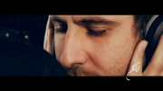 تیزر آلبوم دلت با منه محمد علیزاده