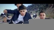 موزیک ویدیو 1D توضیحات برو