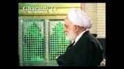 قرائتی / برنامه درسهایی از قرآن 28 تیر 93