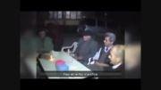 شادمانی عجیب$محمود تبار
