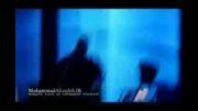 اجرای قطعه سرنوشت (محمد علیزاده) در کنسرت شهریور ماه 92