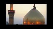 محمد رضا طاهری شب دوم محرم 1392