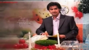 اهنگ شهاب حسینی
