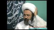 تهمت زدن عایشه به پیامبر اکرم(ص)