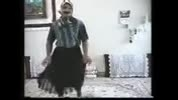 زن سیبیلو