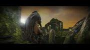 تریلر جدید از بازی Dark Souls II