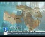 ایران و انقلاب های منطقه