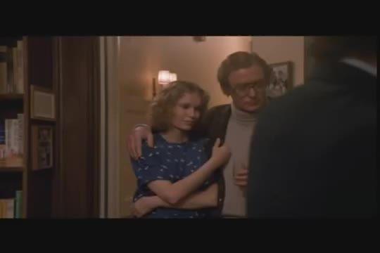 تریلر فیلم Hannah and Her Sisters 1986