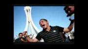 سرود یار دبستانی برای بحرین...